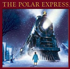 polar-express-cropped