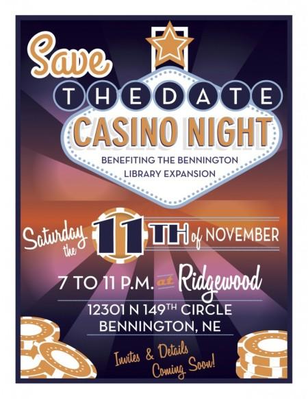Casino-Night-Flyer-2017-791x1024
